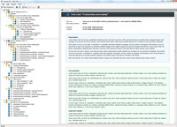 Test Management Software Zeta Test Management screenshot medium