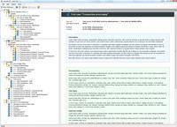 Test Management Software Zeta Test Management