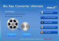 Aiseesoft Blu Ray Converter Ultimate