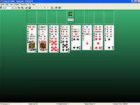 Freecell 2006