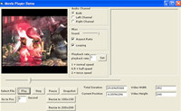 Movie Player Pro SDK ActiveX