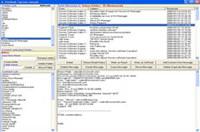 VISCOM Outlook Express ActiveX OCX SDK