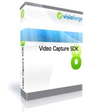 VisioForge Video Capture SDK ActiveX