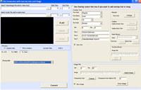 VISCOM Image to Video Converter ActiveX