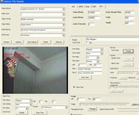 VISCOM Video Capture Mobile ActiveX