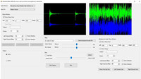 Voice-Over SDK Karaoke Mixer SDK ActiveX