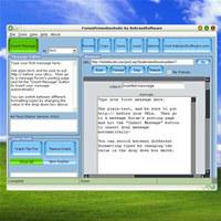 Forum Promotion Suite