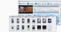 Apple Video Converter Factory Pro