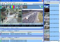 Active WebCam screenshot medium