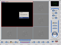 Multi Webcam Video Recorder Free