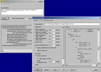 SQCBW Source Code Beautifier