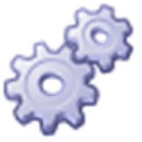 Benchmark Factory for Databases Freeware