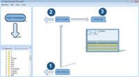 DBElephant SQLite Console