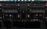 DJ Mixer Professional for Windows
