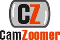 CamZoomer