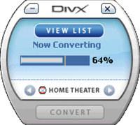 DivX Create Bundle (incl. DivX Player)