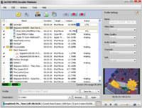ImTOO MPEG Encoder Platinum