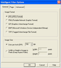 pdf2image