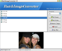 BatchImageConverter
