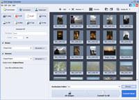 AVS Image Converter screenshot medium