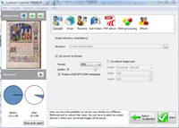 Contenta Converter PREMIUM for Mac screenshot medium