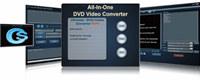 DVD Suite + Ultimate Video Converter