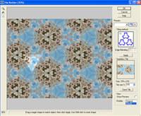 Tile Builder Art Pack