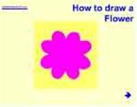 flower4 hands