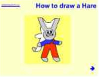hare1 hands