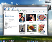 StuffIt Deluxe for Windows x86 32-bit