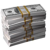 ACN Compensation Plan Revealed