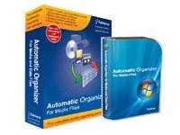Music Organizing Software Ultimate