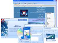 MP3 Sorter Pro
