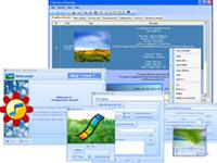 Rename MP3 Files