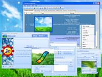 MP3 Music Organizer Platinum screenshot medium
