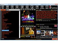 Music Organizer Pro Program Deluxe