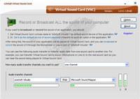 e2eSoft VSC screenshot medium