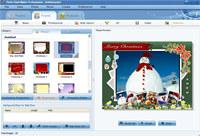 Photo Slideshow Maker Professional
