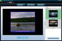 Socusoft Web Video Player