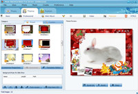 Photo Slideshow Maker Free Version