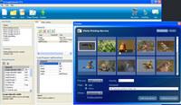 Q-ImageUploader Pro screenshot medium
