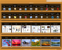 Berokyo for Mac OS X
