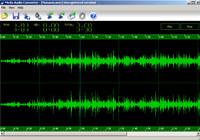 Meda Audio Converter