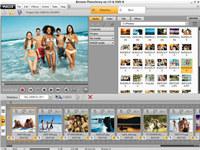 MAGIX Xtreme PhotoStory on CD & DVD
