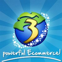 Shopping Cart Software, Online Ecommerce