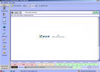 Free Zeus PRO Internet Link Robot
