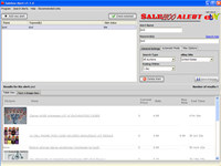 Free SaleHoo Software | Free Wholesale Software