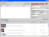 Free SaleHoo Software   Free Wholesale Software