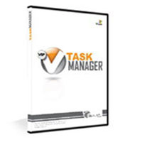 A VIP Task Management Solution
