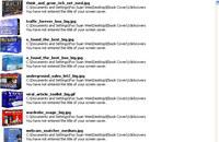 Sales Letter Software